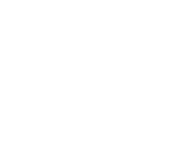 Free Content LBV Tradt