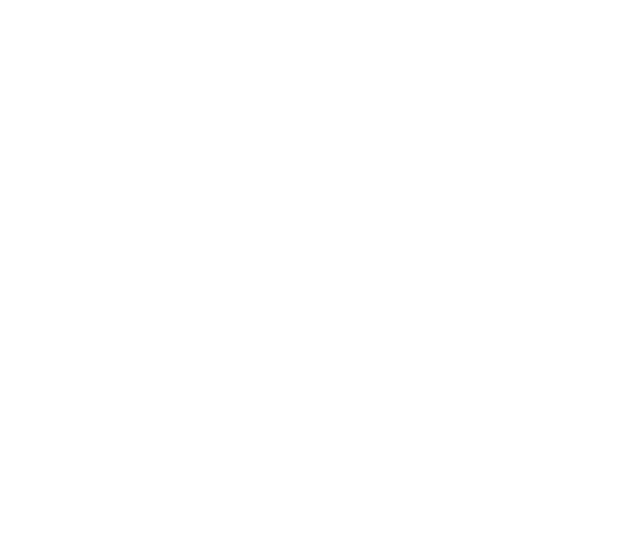Mediation LBV Tradt