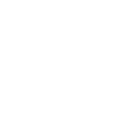 Private Tutoring LBV Tradt